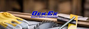 Gen Ex Construction