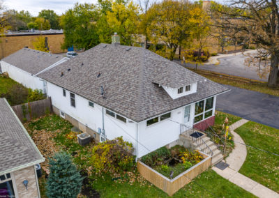 roofing contractor wonder lake illinois